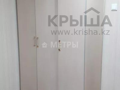 3-комнатная квартира, 62.5 м², 5/5 этаж, Найманбаева 128 за 15.7 млн 〒 в Семее — фото 15