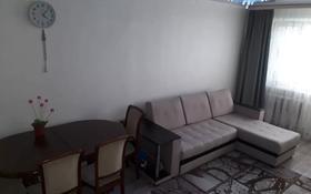 2-комнатная квартира, 44.9 м², 3/5 этаж, Мкр.Сатпаева 5 за 6.5 млн 〒 в Балхаше