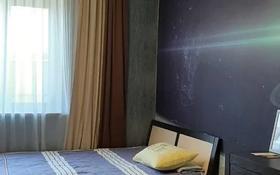 5-комнатный дом, 220.1 м², 8 сот., Бейбарс — Абылай хана за 40 млн 〒 в Каскелене