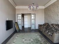 2-комнатная квартира, 95 м², 7/7 этаж, Мангилик Ел 28 за 46.5 млн 〒 в Нур-Султане (Астане), Есильский р-н