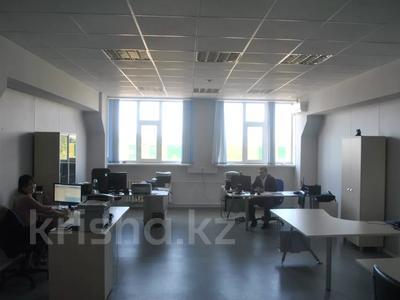 Офис площадью 110 м², Строителей 4 за 2 500 〒 в Караганде, Казыбек би р-н — фото 6