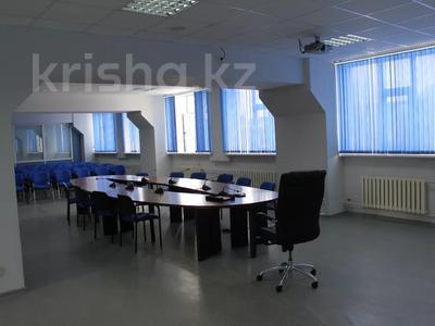 Офис площадью 110 м², Строителей 4 за 2 500 〒 в Караганде, Казыбек би р-н — фото 4