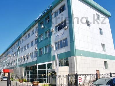 Офис площадью 110 м², Строителей 4 за 2 500 〒 в Караганде, Казыбек би р-н — фото 3