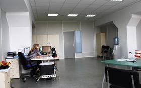 Офис площадью 110 м², Строителей 4 за 2 500 〒 в Караганде, Казыбек би р-н