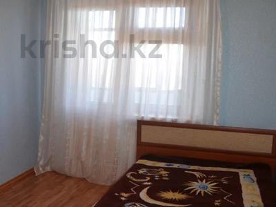 2-комнатная квартира, 1 м², 5/6 этаж посуточно, Абая 155 А — Алтынсарина за 5 000 〒 в Кокшетау — фото 2