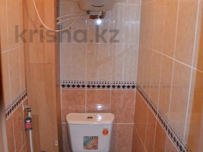 2-комнатная квартира, 1 м², 5/6 этаж посуточно, Абая 155 А — Алтынсарина за 5 000 〒 в Кокшетау — фото 3