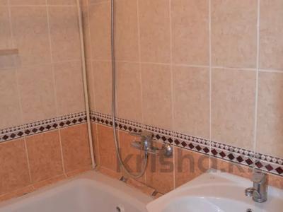 2-комнатная квартира, 1 м², 5/6 этаж посуточно, Абая 155 А — Алтынсарина за 5 000 〒 в Кокшетау — фото 4