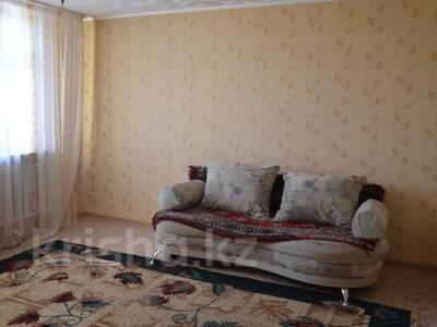 2-комнатная квартира, 1 м², 5/6 этаж посуточно, Абая 155 А — Алтынсарина за 5 000 〒 в Кокшетау — фото 5
