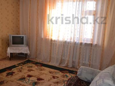 2-комнатная квартира, 1 м², 5/6 этаж посуточно, Абая 155 А — Алтынсарина за 5 000 〒 в Кокшетау — фото 6