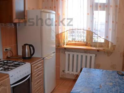 2-комнатная квартира, 1 м², 5/6 этаж посуточно, Абая 155 А — Алтынсарина за 5 000 〒 в Кокшетау