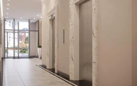 2-комнатная квартира, 70.6 м², Манглик Ел 56 за ~ 22.7 млн 〒 в Нур-Султане (Астана), Есиль р-н