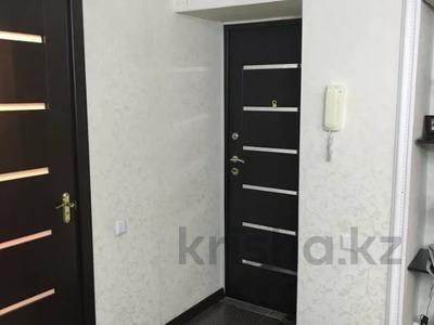 3-комнатная квартира, 71.4 м², 2/9 этаж, Пр. Абилкаир-Хана 43 за 16.5 млн 〒 в Актобе, Новый город — фото 9