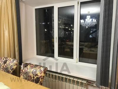 3-комнатная квартира, 71.4 м², 2/9 этаж, Пр. Абилкаир-Хана 43 за 16.5 млн 〒 в Актобе, Новый город — фото 7