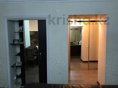 3-комнатная квартира, 71.4 м², 2/9 этаж, Пр. Абилкаир-Хана 43 за 16.5 млн 〒 в Актобе, Новый город — фото 10