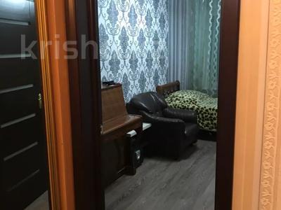 3-комнатная квартира, 71.4 м², 2/9 этаж, Пр. Абилкаир-Хана 43 за 16.5 млн 〒 в Актобе, Новый город — фото 12