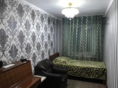 3-комнатная квартира, 71.4 м², 2/9 этаж, Пр. Абилкаир-Хана 43 за 16.5 млн 〒 в Актобе, Новый город — фото 13
