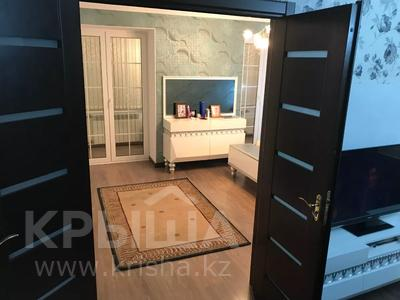 3-комнатная квартира, 71.4 м², 2/9 этаж, Пр. Абилкаир-Хана 43 за 16.5 млн 〒 в Актобе, Новый город — фото 14