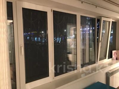 3-комнатная квартира, 71.4 м², 2/9 этаж, Пр. Абилкаир-Хана 43 за 16.5 млн 〒 в Актобе, Новый город — фото 20
