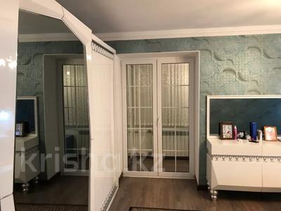 3-комнатная квартира, 71.4 м², 2/9 этаж, Пр. Абилкаир-Хана 43 за 16.5 млн 〒 в Актобе, Новый город — фото 15