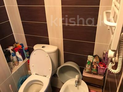 3-комнатная квартира, 71.4 м², 2/9 этаж, Пр. Абилкаир-Хана 43 за 16.5 млн 〒 в Актобе, Новый город — фото 25