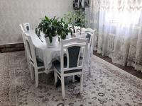 5-комнатный дом, 100 м², 6 сот., мкр 6-й градокомплекс, 6-й градокомплекс 11 — Қошқарбаева за 30 млн 〒 в Алматы, Алатауский р-н