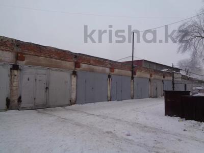 Здание, площадью 2213.6 м², Торайгырова 64 за ~ 276.1 млн 〒 в Павлодаре — фото 40