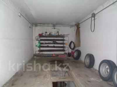 Здание, площадью 2213.6 м², Торайгырова 64 за ~ 276.1 млн 〒 в Павлодаре — фото 43