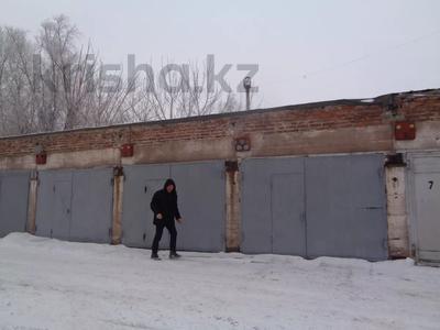 Здание, площадью 2213.6 м², Торайгырова 64 за ~ 276.1 млн 〒 в Павлодаре — фото 42