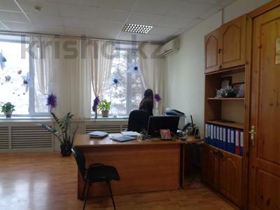 Здание, площадью 2213.6 м², Торайгырова 64 за ~ 276.1 млн 〒 в Павлодаре — фото 25