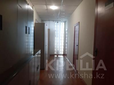 Здание, площадью 2213.6 м², Торайгырова 64 за ~ 276.1 млн 〒 в Павлодаре — фото 20