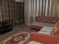 3-комнатная квартира, 65 м², 2/5 этаж помесячно