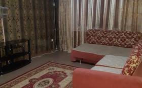 3-комнатная квартира, 65 м², 2/5 этаж помесячно, Толе Би 41 за 100 000 〒 в Каскелене