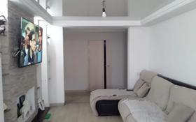 4-комнатная квартира, 86 м², 2/3 этаж, 83-й квартал 5 за 22.9 млн 〒 в Караганде, Казыбек би р-н