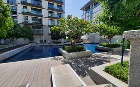 3-комнатная квартира, 300 м², Dubai Harbour за 275 млн 〒 в Дубае