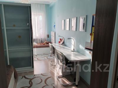 3-комнатная квартира, 95 м², 8/10 этаж, Янушкевича за ~ 31 млн 〒 в Нур-Султане (Астана), р-н Байконур — фото 6