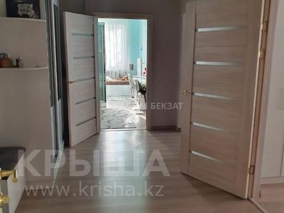 3-комнатная квартира, 95 м², 8/10 этаж, Янушкевича за ~ 31 млн 〒 в Нур-Султане (Астана), р-н Байконур — фото 8