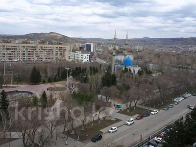 1-комнатная квартира, 38 м², 11 этаж посуточно, Казахстан 68 за 6 000 〒 в Усть-Каменогорске — фото 8