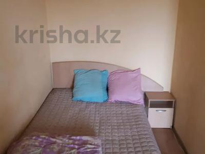 1-комнатная квартира, 38 м², 11 этаж посуточно, Казахстан 68 за 6 000 〒 в Усть-Каменогорске — фото 4