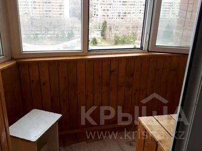 1-комнатная квартира, 38 м², 11 этаж посуточно, Казахстан 68 за 6 000 〒 в Усть-Каменогорске — фото 6