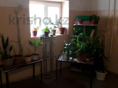 1-комнатная квартира, 38 м², 11 этаж посуточно, Казахстан 68 за 6 000 〒 в Усть-Каменогорске — фото 9