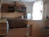 1-комнатная квартира, 38 м², 11 этаж посуточно