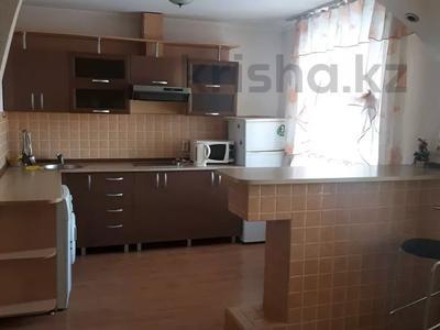 1-комнатная квартира, 38 м², 11 этаж посуточно, Казахстан 68 за 6 000 〒 в Усть-Каменогорске
