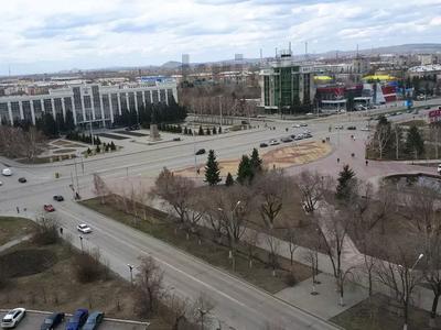 1-комнатная квартира, 38 м², 11 этаж посуточно, Казахстан 68 за 6 000 〒 в Усть-Каменогорске — фото 7