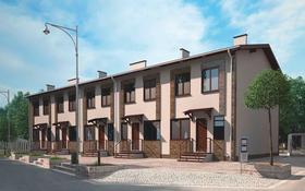 2-комнатная квартира, 62.8 м², 100-я улица 542 за 14 млн 〒 в Алматы, Турксибский р-н