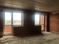 1-комнатная квартира, 42.54 м², 4/9 этаж, Баймагамбетова 30 за ~ 11.1 млн 〒 в Костанае