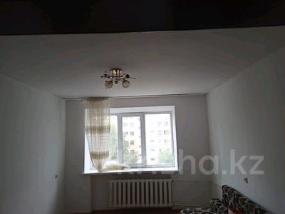2-комнатная квартира, 50 м², 5/5 этаж, М.Оспанова 57 — Абилкаир хана за 10 млн 〒 в Актобе
