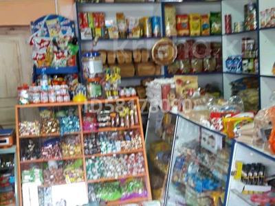 Магазин площадью 280 м², Аль-Фараби 63 а — Одесская за 35 млн 〒 в Талгаре — фото 10