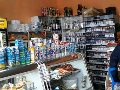 Магазин площадью 280 м², Аль-Фараби 63 а — Одесская за 35 млн 〒 в Талгаре — фото 11