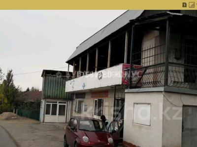 Магазин площадью 280 м², Аль-Фараби 63 а — Одесская за 35 млн 〒 в Талгаре — фото 2