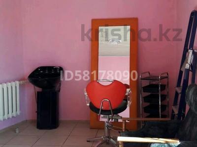 Магазин площадью 280 м², Аль-Фараби 63 а — Одесская за 35 млн 〒 в Талгаре — фото 5